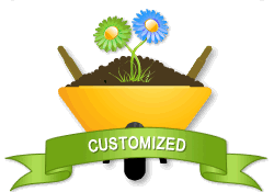 Customized achievement earned on 4/4/2011 6:53:53 PM.