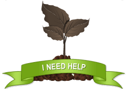 I Need Help achievement earned on 11/17/2011 8:41:44 PM.